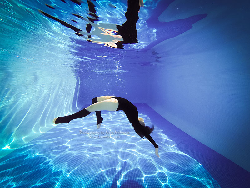 Underwater photography rates in marbella spain underwater photography by anya andreeva publicscrutiny Image collections