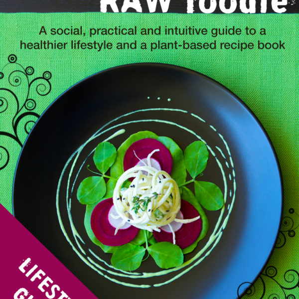 Social practical intuitive guide to a healthy lifestyle e book social practical intuitive guide to a healthy lifestyle e book live love raw forumfinder Image collections