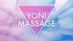 online yoni massage tantra course with Mariah Freya on relationships, conscious sexuality and spirituality
