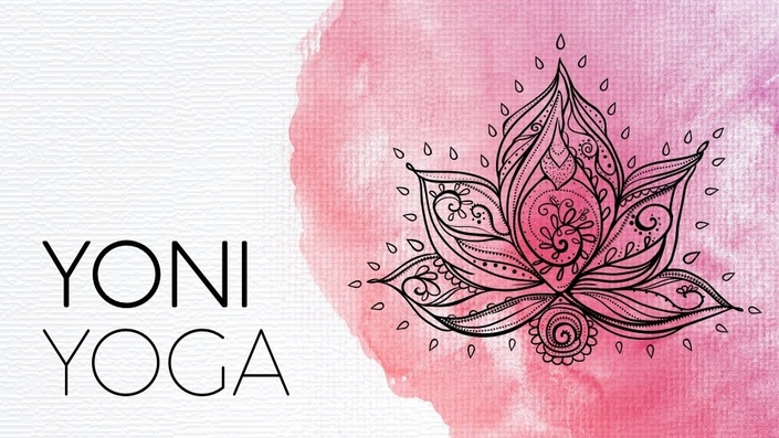 online yoni yoga tantra course with Sofia Sundari on relationships, conscious sexuality and spirituality