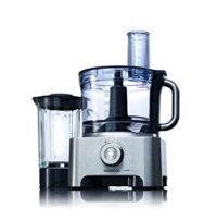 Kenwood FPM810 Multi-Pro Sense food processor