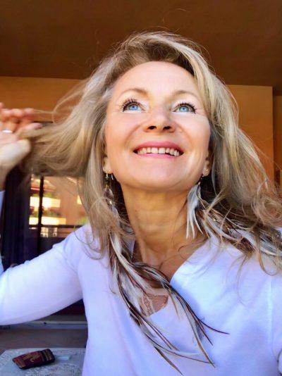 elena romanova, sheerana tantric healer councellor, massage therapist
