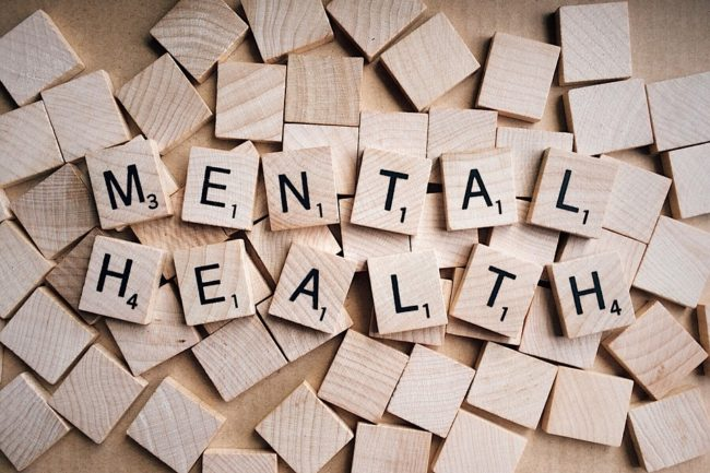 How a Good Mental Health Can Impact Your Overall Health
