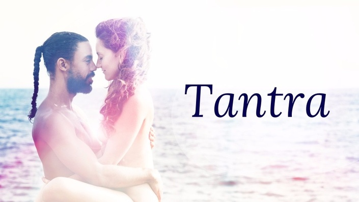 initiation into sacred tantric sexuality online course