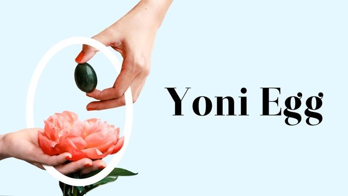 tantric yoni egg online course